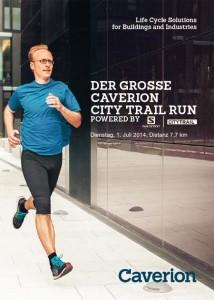 citytrailrun2014