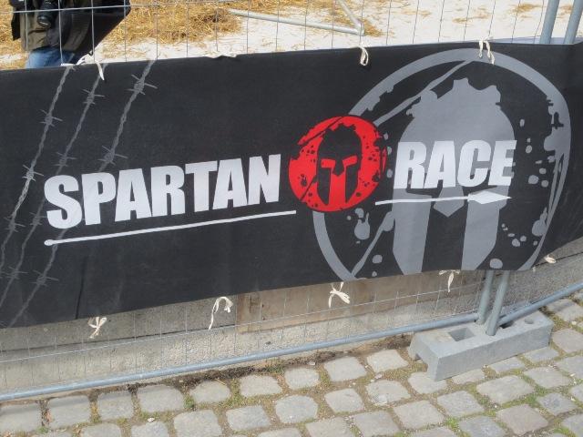 spartan95